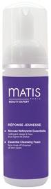 Matis Reponse Jeunesse Essential Cleansing Foam 150ml