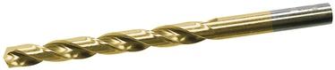 Proline HSS-TiN DIN338 10.5mm