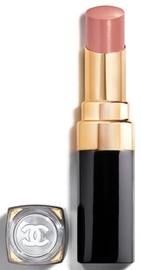 Chanel Rouge Coco Flash Lipstick 3g 116