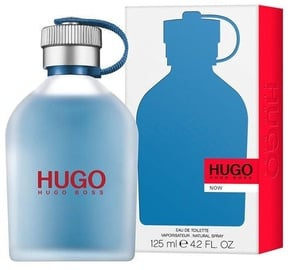 Hugo Boss Hugo Now 125ml EDT