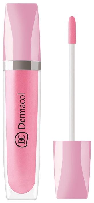 Dermacol Shimmering Lip Gloss 8ml 05