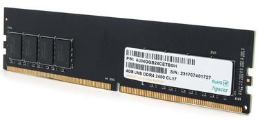 Apacer 8GB 1866MHz CL11 DDR3 DK.08G2Q.KA2