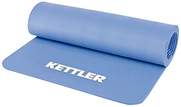 Kettler Fintess Mat Basic Light Blue