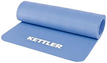 Kettler Fintess Mat Basic Light Blue