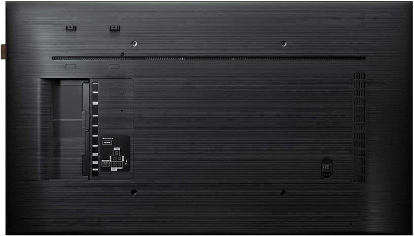 Samsung QM85F