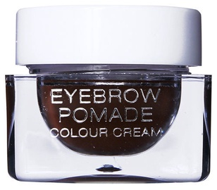 Depend Eyebrow Pomade 3g Dark Brown