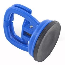 iFixit Suction Grip 2x Blue