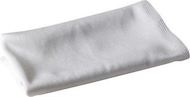 Rollei Camera Microfiber Cloth