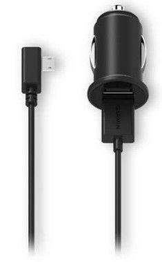 Garmin Dual USB Power Adapter