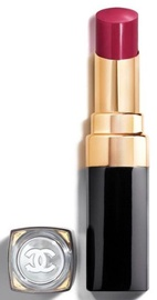 Chanel Rouge Coco Flash Lipstick 3g 94 Limited Edition