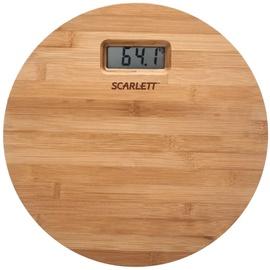 Svarstyklės Scarlett SC-BS33E061