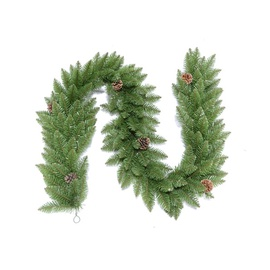 Vanik Christmas To HJG65, 180 cm