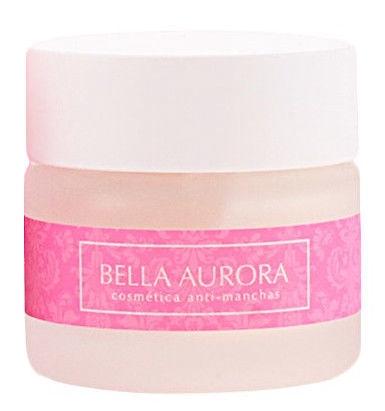 Bella Aurora Age Solution Anti Wrinkle + Firms SPF15 50ml