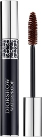 Тушь для ресниц Christian Dior Diorshow Waterproof 698, 11.5 мл