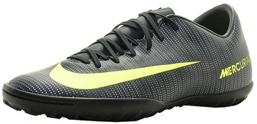 Nike Mercurialx Victory VI CR7 TF 852530 376 Black 42 1/2