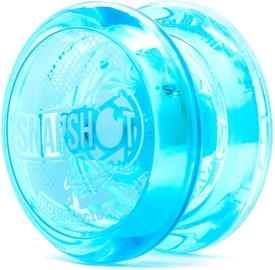YoYoFactory Snapshot Blue