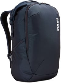 Thule Subterra Travel Backpack 34l Blue