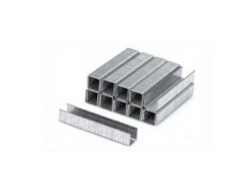 Klambrid, Vagner, 53/8 mm, 50972869, 1000 tk