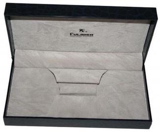 Fuliwen BX221-1 Pen Box