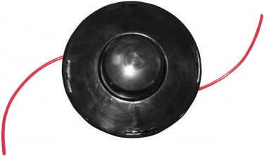 AL-KO BC 4125 Trimmer Spool