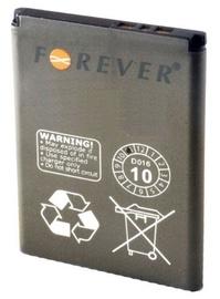 Forever Samsung B500AE Analog Battery 2050mAh