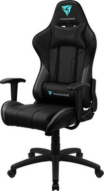 Thunder X3 EC3 Gaming Chair Black