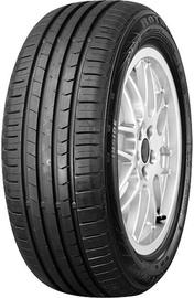 Vasaras riepa Rotalla Tires Setula E-Race RH01, 215/65 R15 96 H C B 69