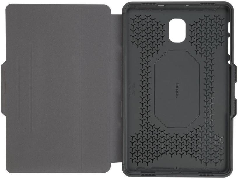 Targus Click-In Case For Samsung Galaxy Tab A 10.5 Blue