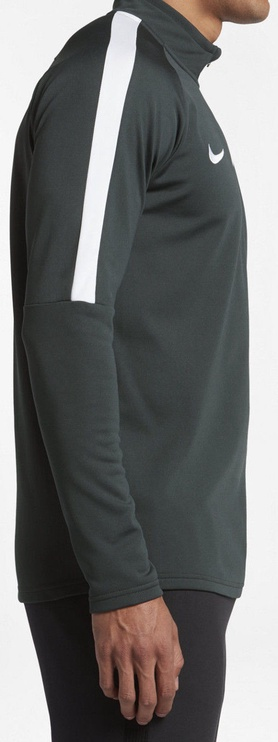 Nike Dry Academy Drill Top 839344 364 Graphite M