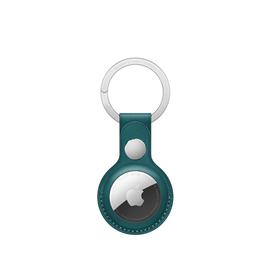 Аксессуары для AirTag Apple MM073ZM/A, зеленый