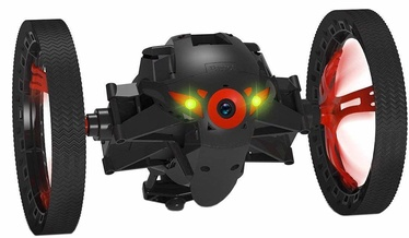 Parrot Jumping Sumo Mino Drone Black