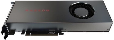 XFX Radeon RX 5700 8GB GDDR6 PCIE RX-57XL8MFG6