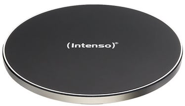 Intenso BA1 Wireless Charger Black