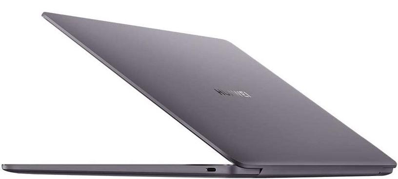 Huawei MateBook 13 2020 Grey 53010UHU PL