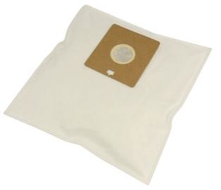 HQ BXL51654 Vacuum Cleaner Bags x 10pcs
