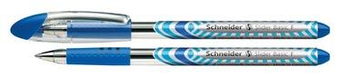 Pastapliiats Schneider Slider F 15, sinine