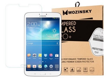 Wozinsky Tempered Glass Premium Screen Protector For Samsung Galaxy Tab 3 8''