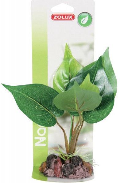Zolux Decor Nature Nr.2