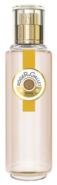 Roger & Gallet Bois D'Orange 30ml EDF Unisex