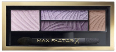 Max Factor Smokey Eye Drama Shadow 04