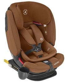 Maxi-Cosi Titan Pro Authentic Cognac 9-36kg