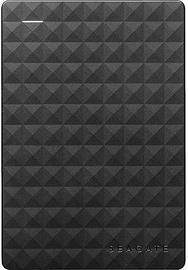 Seagate Expansion+ Portable Drive 1TB Black BULK