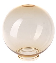 Лампа Verners Globe 200 Gold