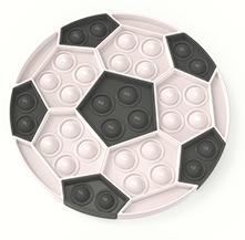 Spēle Pop It Football Ball