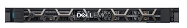 Сервер Dell PowerEdge R340 210-AQUB-273611684, Intel Xeon