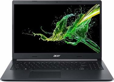 Acer Aspire 5 A515-55 Black NX.HSKEL.006