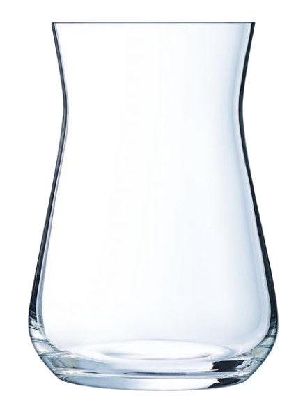 Arcoroc Fusion Glass 35cl