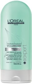 L´Oréal Professionnel Volumetry Conditioner 150ml