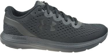 Спортивная обувь Under Armour, черный, 47