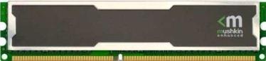 Operatīvā atmiņa (RAM) Mushkin Enhanced Silverline 992074 DDR3 4 GB